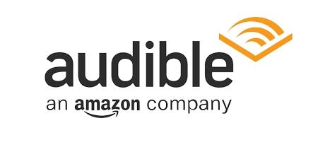 本を1日5分聴くだけ!AmazonのAudibleで最大3,000ポイントがもらえる!旅行グッズをポイントで買おう!