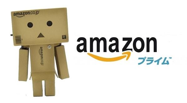 飛行機に乗る時に持っていくとおすすめな「Fireタブレット」と「Amazonプライム会員」について