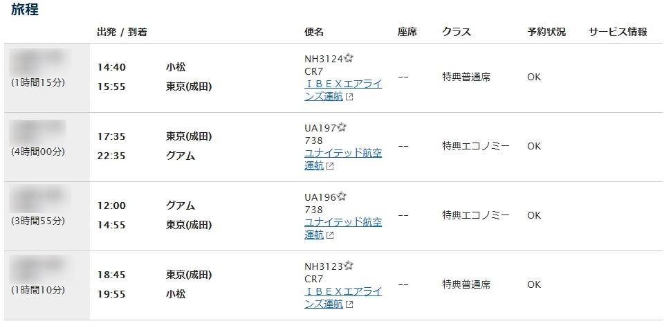 【成田から行く】家族でグアム旅行!激安(格安)ツアーで費用を抑える時代は終わった!新しい時代は〇〇だ!