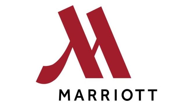 マリオット・16泊のプラチナチャレンジに迷っているなら今すぐ申し込みをしておこう!その理由を書いてみた!