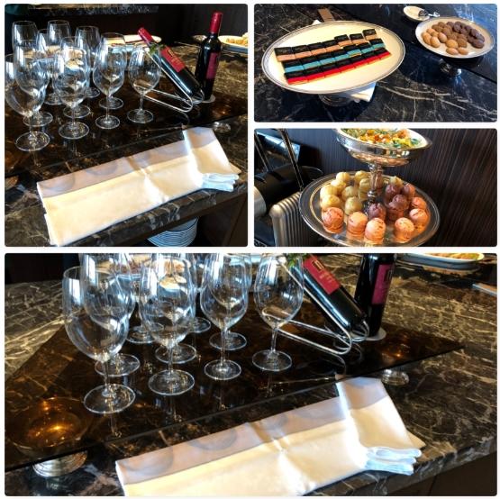 グルメや観光に最適な場所でホテルランキング上位の「仙台ウェスティン」宿泊記!イルミネーションが綺麗でした!
