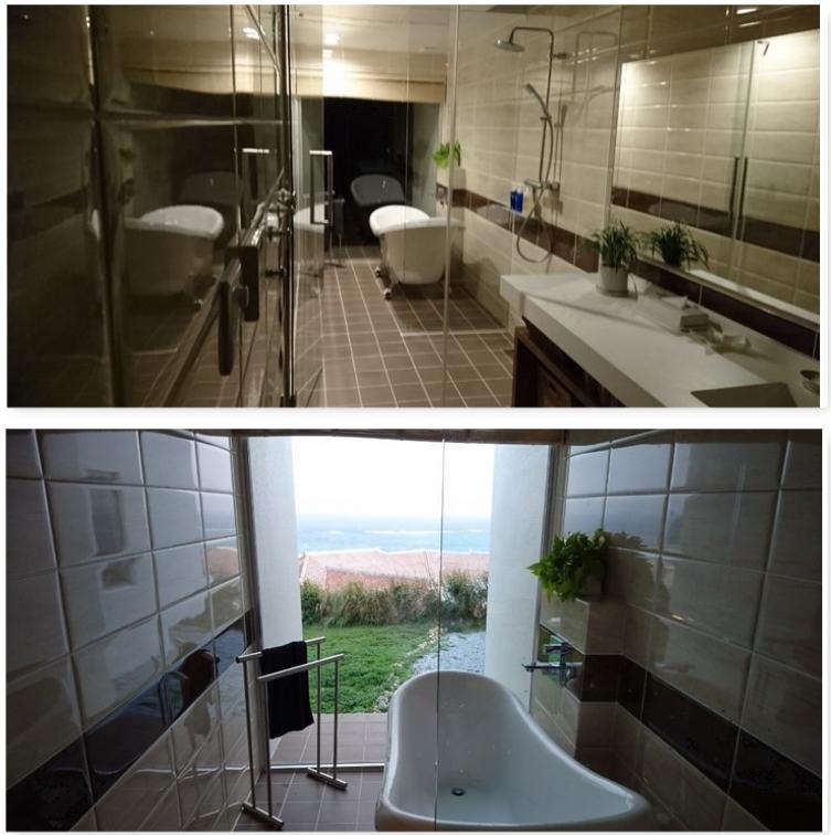 沖縄のおすすめ(人気)ホテルのランキングに出ない「Condominium T-Room」が最高だった件について