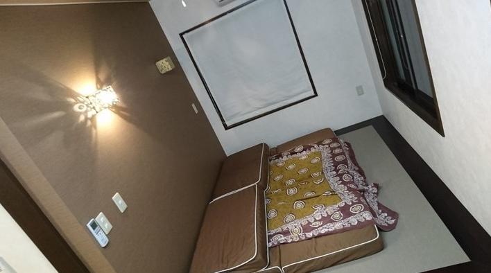 沖縄北部(今帰仁 )で子連れにおすすめなホテル(コテージ)は「フクギテラス」で間違いなし!スイート宿泊レビュー!