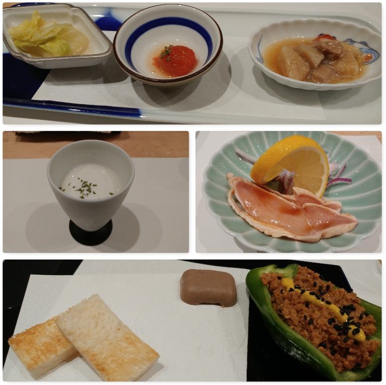 ハワイ(ホノルル)のおすすめのレストラン(食事・グルメ・ランチ)を一気にご紹介!