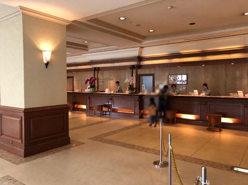 【台風直撃】沖縄で子連れにおすすめなホテル「リザンシーパークホテル谷茶ベイ」宿泊レビュー!お部屋・プール・ブッフェを堪能してきました!