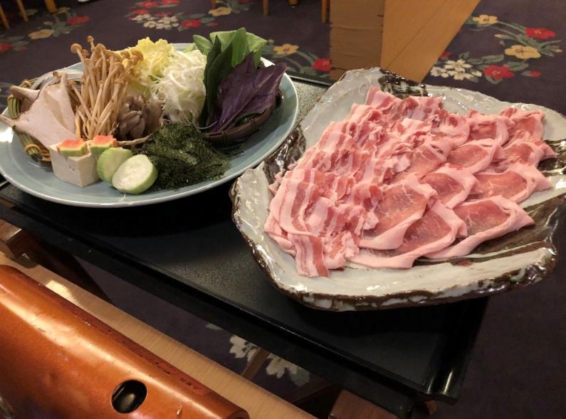 沖縄・子連れに超おすすめ「ルネッサンス リゾート オキナワ」で間違いなし!ラウンジ・朝食レビュー!
